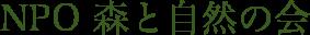 【有名人芸能人】 スタッドレスタイヤ ファルケン 95H エスピア ダブルエース 215/60-16 215 エスピア/60R16 95H& シュナイダー RX27 6.5-16 タイヤホイール4本セット 215/60-16 FALKEN ESPIA W-ACE, 岡部町:1cd6e4c3 --- heathtax.com